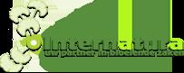 Internatura Logo